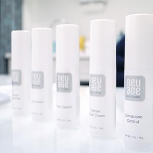 Neu Age Skin Care